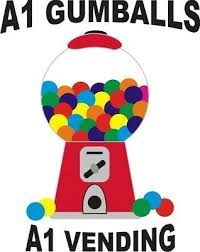 Lance Vending Machine Model 2038 Custom Great Deals From A48GUMBALLS In Catalogold EBay Stores