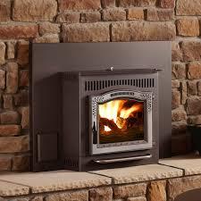 the p351 by harman pellet fireplace insert