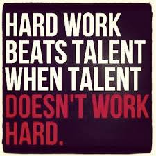 Quotes About Success And Hard Work Delectable Success Motivation Work Quotes Hard Wk Success Quotes