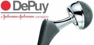 DePuy ASR Hip Replacement Lawsuit & Recall Attorneys