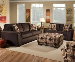casual family room ideas. pictures for impressive family unique casual room furniture wall decorating ideas o
