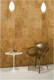 self adhesive installing contemporary cork tiles for walls board wall ideas bulk ceiling tile natural decorative fascinating