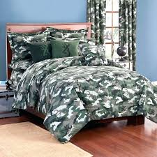 camouflage bedding sets – riverfarenh.com