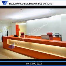 office counters designs. Bar Counters For Home Modern Counter Design Reception Desk Plans Office Table Designs Best House Lovecurvesus