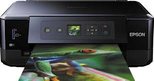 A manual repair process is available on our website for your reference. Telecharger Driver Hp Deskjet 1516 Telecharger Driver Hp Deskjet 1516 Installer L