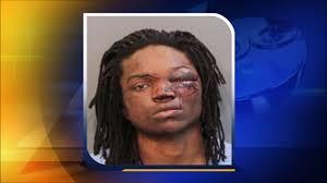 Criminal Gets BRUTAL DOSE OF JUSTICE After Breaking Into House.