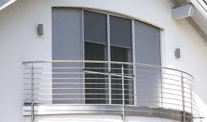 Schrägrollladen Für Schräge Fenster
