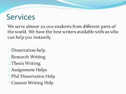 Masters dissertation help Clayton Creative One of the most important chapters in a masters dissertation is the masters dissertation literature review  the results from this chapter help you determine