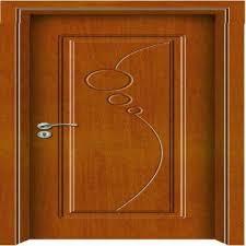 simple wooden door. Plain Simple China Simple Design Good Price Wooden Door Opz003 Inside