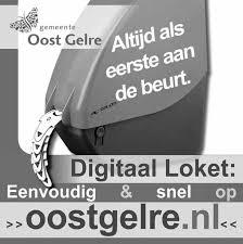 Longa30 Peloton Raast Naar Groningen