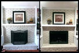 replace broken fireplace glass replace fireplace glass replacement glass fireplace doors replace broken replace broken fireplace