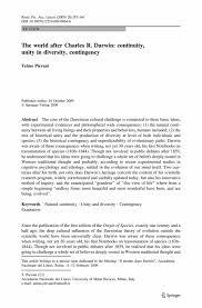 cover letter family diversity essay family diversity essay  family diversity essay