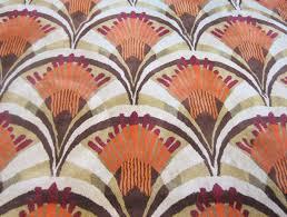 Art Deco Carpets for sale