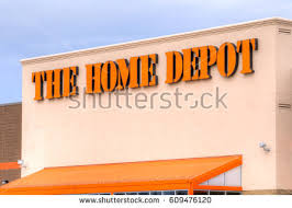 Small Picture Homedepot Stock Images Royalty Free Images Vectors Shutterstock