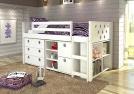 canwood whistler storage loft bed with desk bundle white desk decorating ideas on a budget