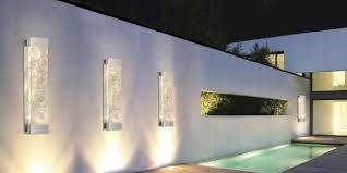 stupendous modern exterior lighting. Modern Outdoor Lighting Awesome Light Fixtures 2017 Ideas Resqsgr Stupendous Exterior A
