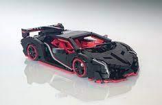 130 Lego Technic Sets Ideas Lego Technic Lego Lego Technic Sets