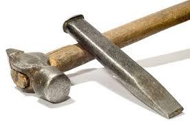 air hammer bits. dakota wright air hammer bits