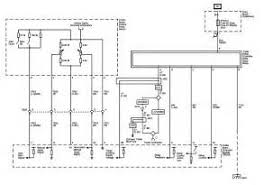 2007 gmc sierra 2500 wiring diagram images gmc sierra further wiring diagram 2007 gmc sierra wiring circuit and