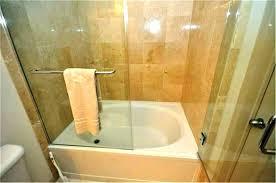 2 panel sliding bath tub door doors removing glass bathroom skyline for tubs bypass bathtub bathtub sliding glass doors