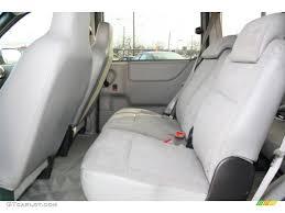 Neutral Interior 2004 Chevrolet Venture Plus Photo #46671281 ...