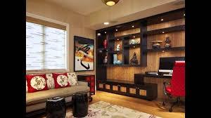 Home office shelf Basement Easy Home Office Shelving Ideas Youtube With Decor Robert G Swan Easy Home Office Shelving Ideas Youtube With Decor Robertgswancom