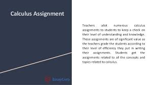 travelling ielts essay knowledge for business