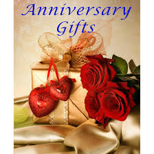 full size of wedding luxury 31st wedding anniversary gift 31st wedding anniversary gift best of