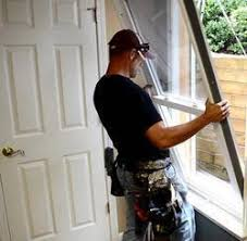 Window Blinds Installation Service In HyderabadWindow Blinds Installation Services