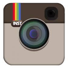 Instagram Logo Png - Free Transparent PNG Logos