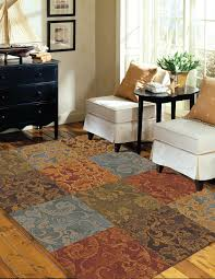 Small Picture Decorations Floor Decor Orlando Tile Outlets Of America Floor