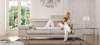 italia sofa furniture. Impressive Italian Leather Furniture Italia High Quality Sofas Made In Italy Sofa