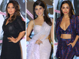 Gauri Khan Movies News Songs Images Bollywood Hungama
