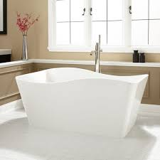 bathtubs walk in bathtub installation cost paint soaker tub faucets low liners bathroom shower combo