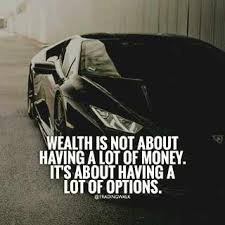 Money Motivation Quotes Top 100 Money Quotes From Millionaires and Billionaires 44