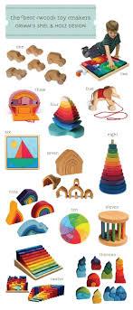the best wooden toys grimm s speil holz design