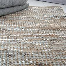 pottery barn chevron jute rug decoration diamond wrapped jute rug gray pottery barn regarding grey jute pottery barn chevron jute rug