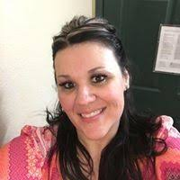 Tricia Mays (aztboo55) - Profile | Pinterest
