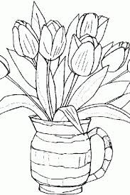 Small Picture Claude Monet Coloring Pages download free printable coloring pages