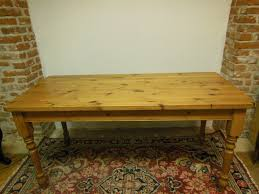 Antique Kitchen Work Tables Keystone Antique Furnishingstable Selections