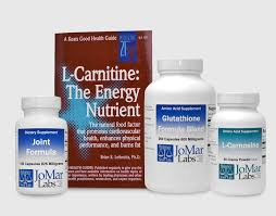jo mar labs amino acids black label pure form 21 blend jo mar labs the amino acid source for over 35 years