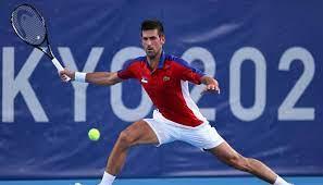 Novak Djokovic: 'It will not impose ...