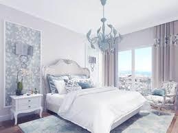 Country Bedroom By Ammar Bako Design Studio