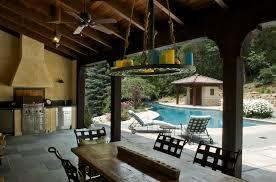 pool equipment cover patio mediterranean. pool equipment cover patio mediterranean chic coral candle holder trend cincinnati porch image ideas l