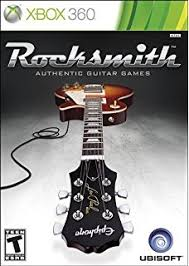 amazon com hde xbox 360 usb breakaway cable video games rocksmith