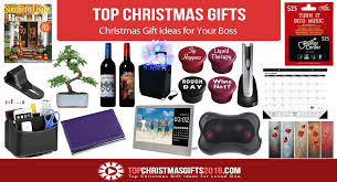 Top 101 Best Gifts For Mom The Heavy Power List 2017Christmas Gifts 2017