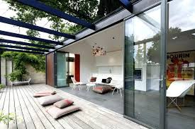 diy concept pool house designs ideas