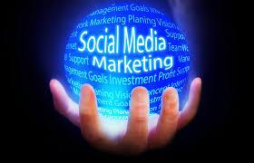 Why an Effective Social Media Marketing Strategy is Important | by Digital  Freak | Medium