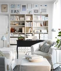 design home office space worthy. Living Room Befitting Furniture Ikea Ideas For Small Study Office Design Space In Colorful Home Modern Interior Offices Designs 25 Worthy F