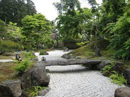 How to Build a Japanese Garden (25)